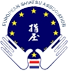 european shiatsu association