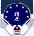 european shiatsu association